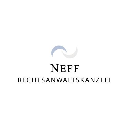 Bild zu Rechtsanwaltskanzlei Neff in Bautzen