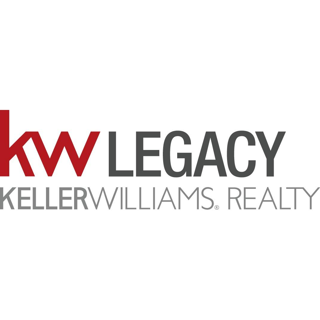 Amie Mullins | Keller Williams Legacy Apex - Apex, NC 27502 - (919)793-3535 | ShowMeLocal.com