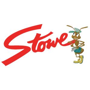 Stowe Pest Control