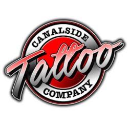 Canalside Tattoo Company