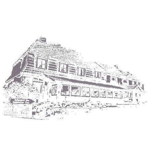 """Gasthaus & Cafe """"Zur Schönen Aussicht"""""""