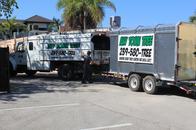 Any Town Tree - Professional Tree Service Company in Naples, FL