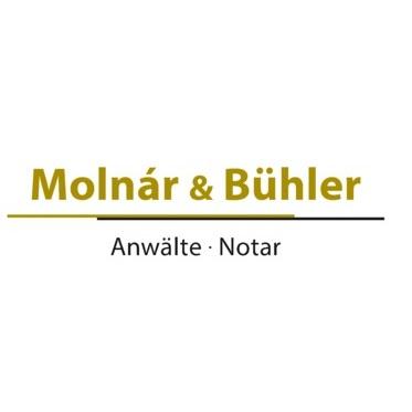 Molnár & Bühler   •   Anwälte • Notar
