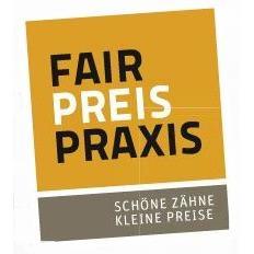Bild zu FairPreisPraxis Zahnarztpraxis Meßkirch in Meßkirch