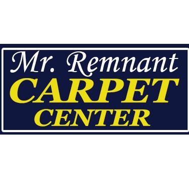 Mr. Remnant Carpet