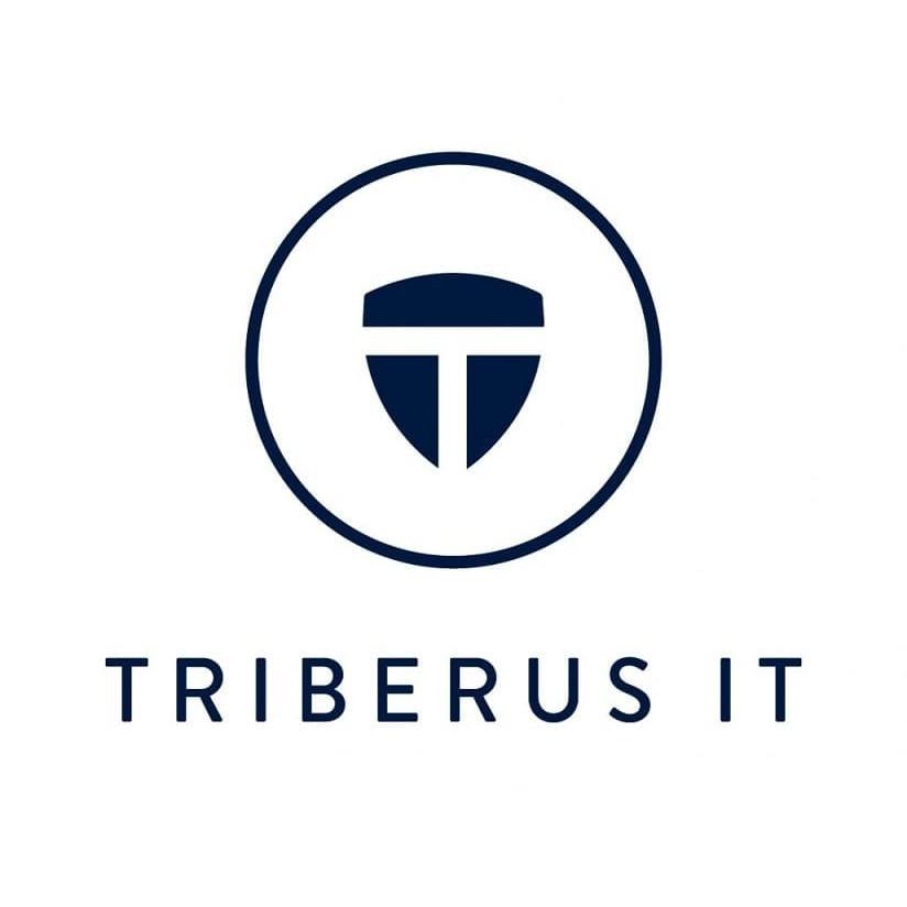 Triberus IT - London, London W1U 2RU - 020 3870 5815   ShowMeLocal.com