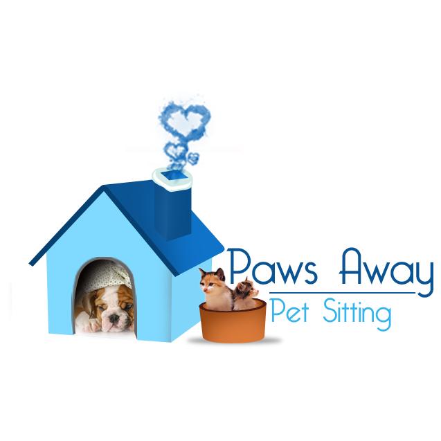 Paws Away Pet Sitting