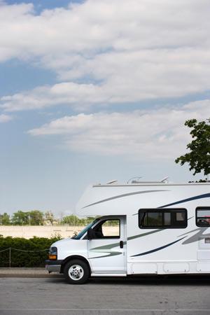 Car Rental Deals Elkhart Indiana