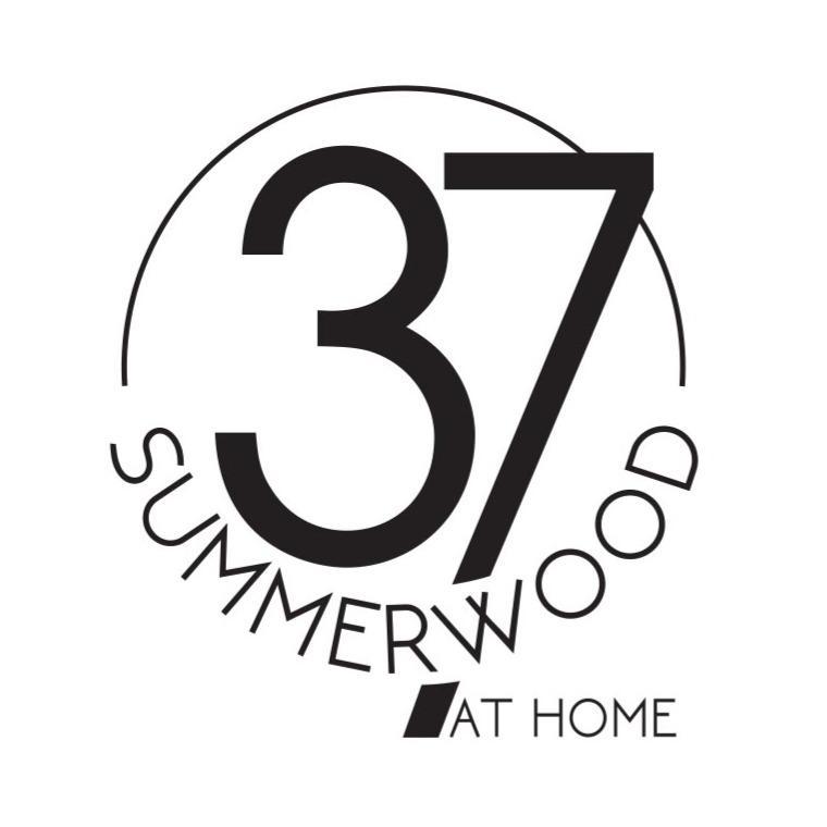 37 Summerwood