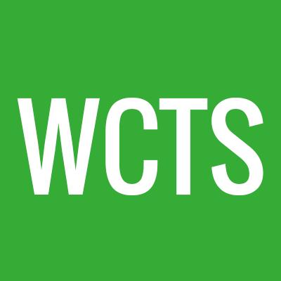 White's Complete Tree Service