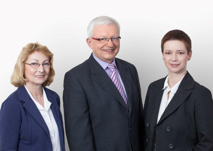 Assekuranzmakler Plewnia & Brauckmann GmbH