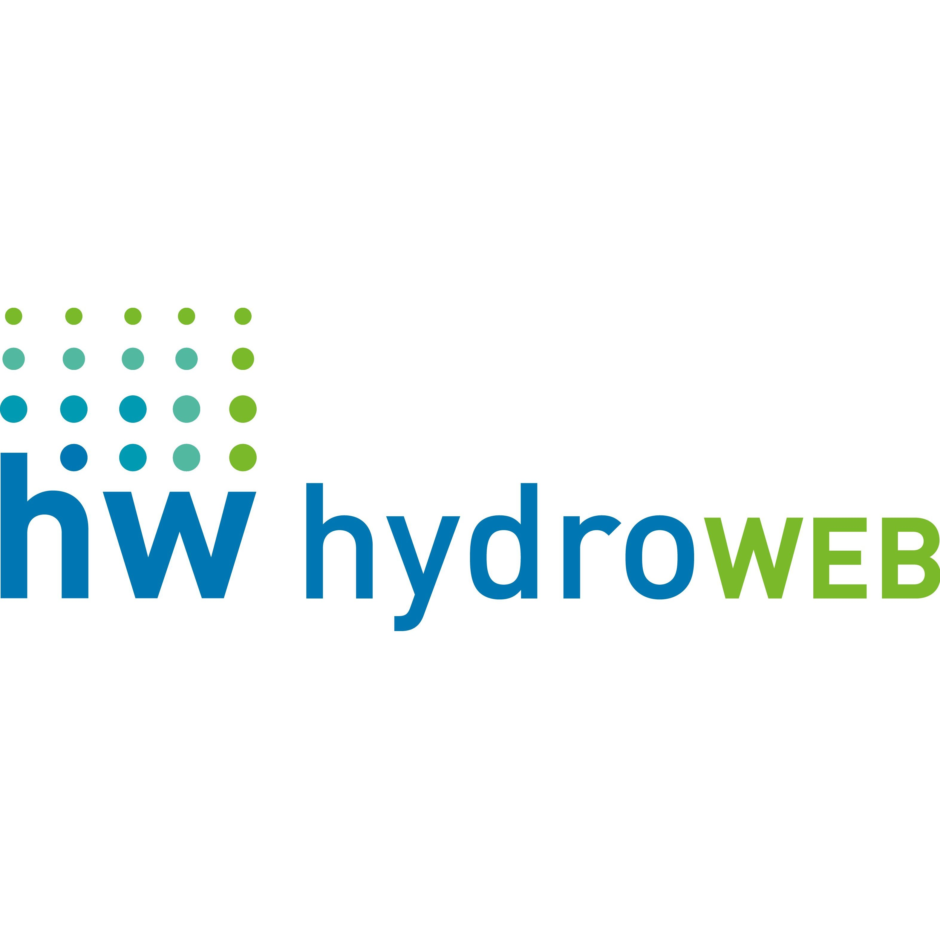 hydroWEB GmbH