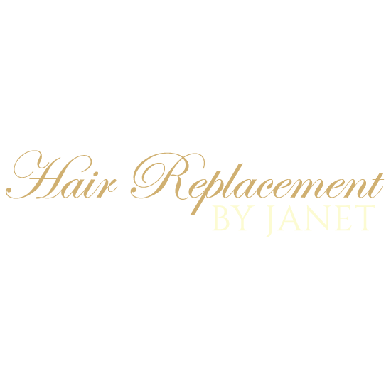 Hair Replacement by Janet