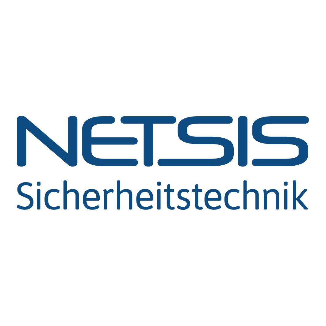 Bild zu NETSIS GmbH in Willich