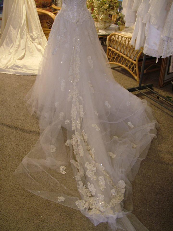 Mariesophiadesigns shell knob missouri mo for Pawn shops that buy wedding dresses