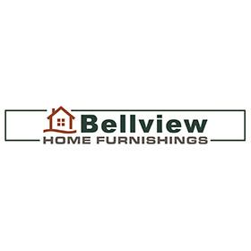 Bellview Home Furnishing Inc - Murphy, NC 28906-6060 - (828)837-8611 | ShowMeLocal.com