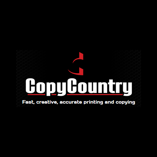 Copy Country Rapid City South Dakota
