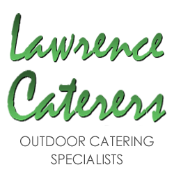 Lawrence Caterers