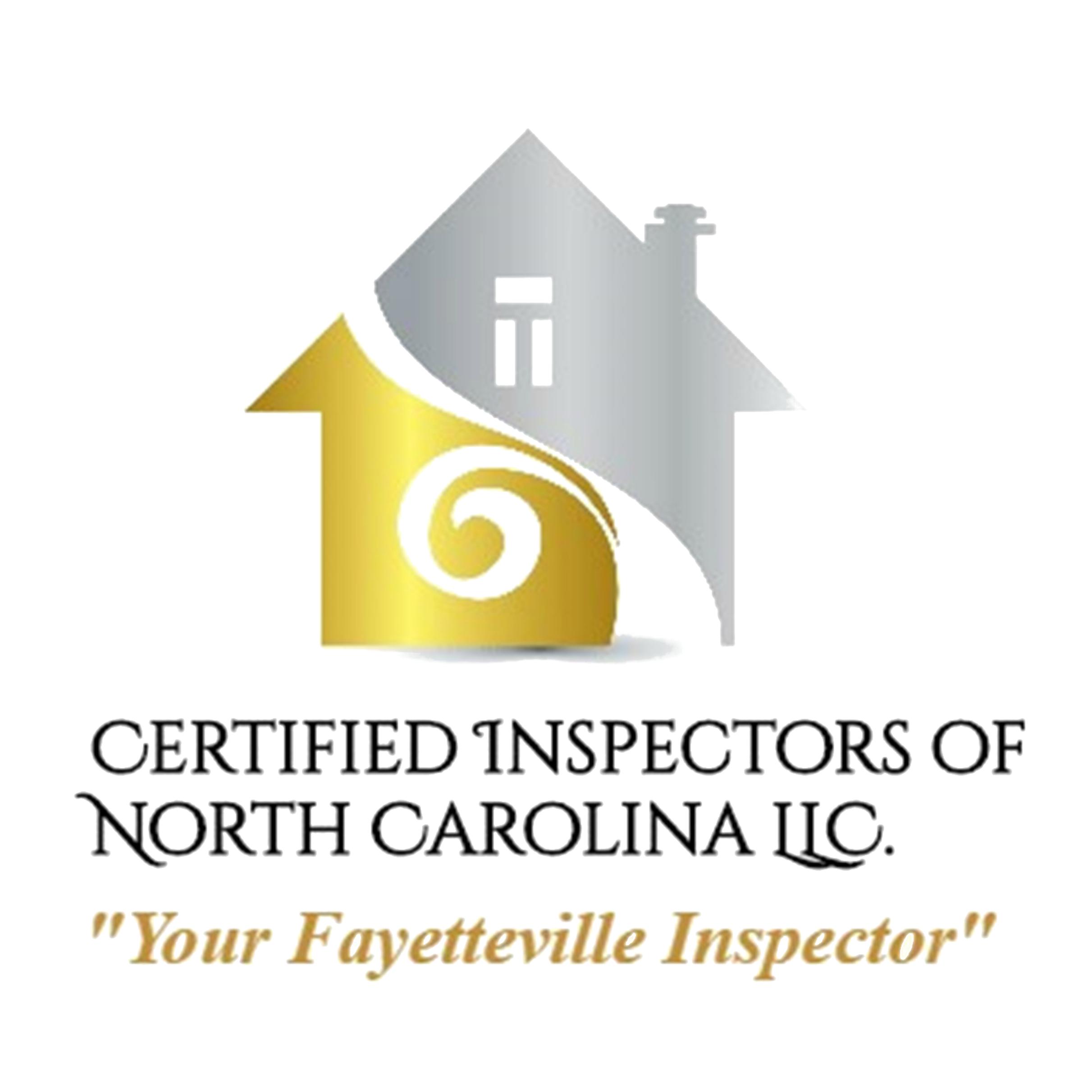 Certified Inspectors of North Carolina LLC - Raeford, NC 28376 - (910)578-4943 | ShowMeLocal.com