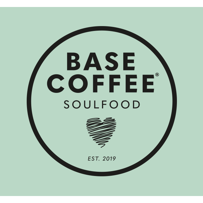 Bild zu BASECOFFEE® Bamberg in Bamberg