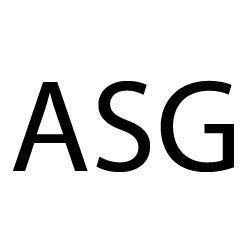 ASG LLC
