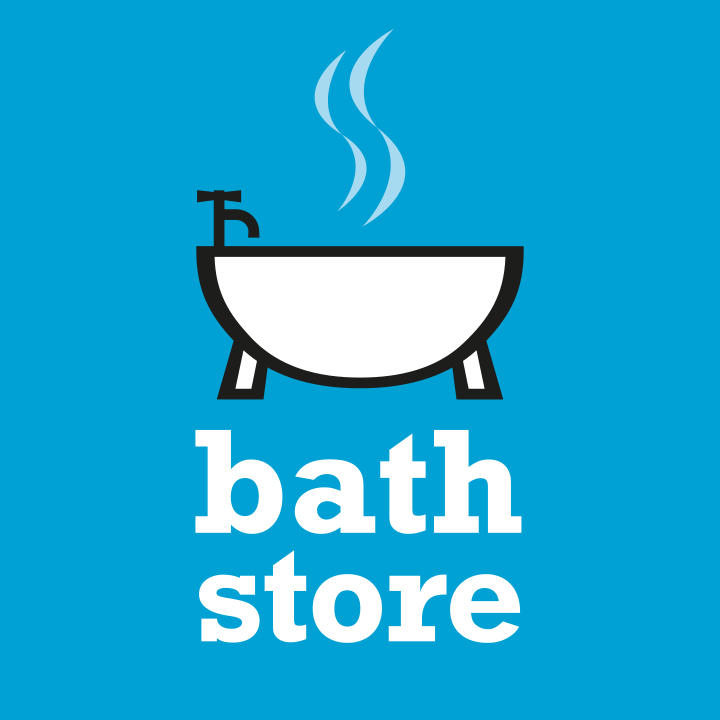 image of bathstore Bangor