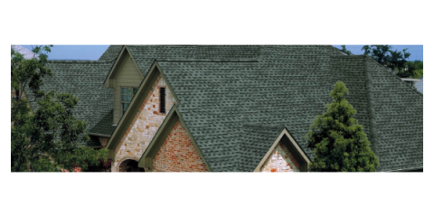 Cameron Roofing
