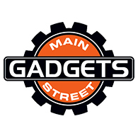 Main Street Gadgets