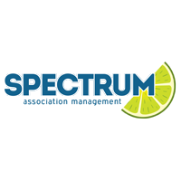 Spectrum Association Management