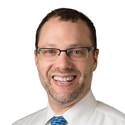 Robert J. Wolf, MD