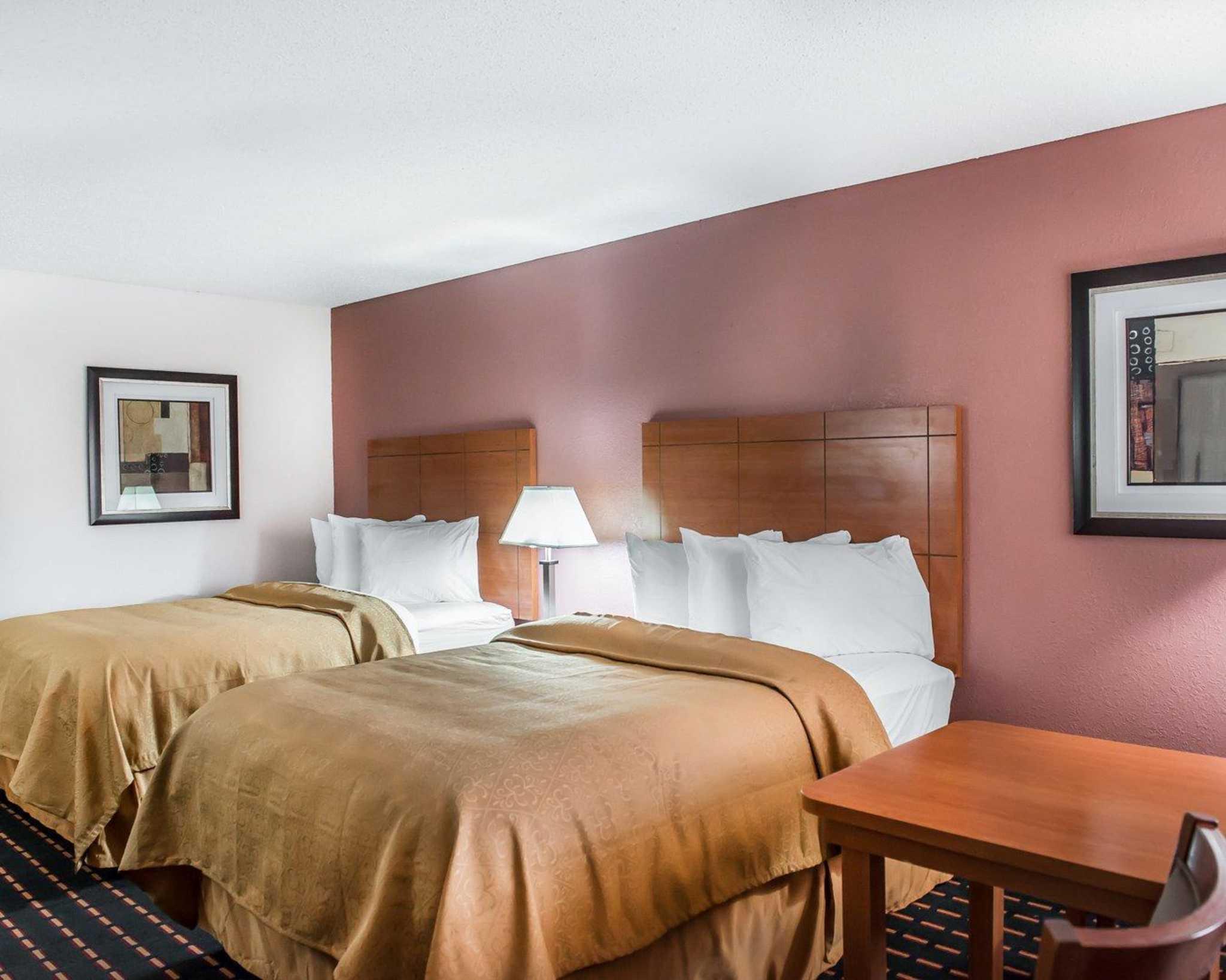 Marianna Hotels Florida
