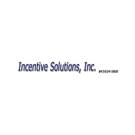 Incentive Solutions Inc.