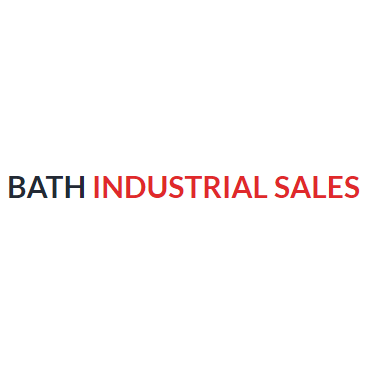 Bath Industrial Sales - West Bath, ME 04530 - (207)443-9754 | ShowMeLocal.com