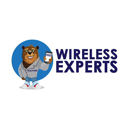 Wireless Experts