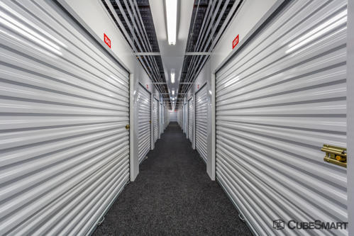 Image 2 | CubeSmart Self Storage
