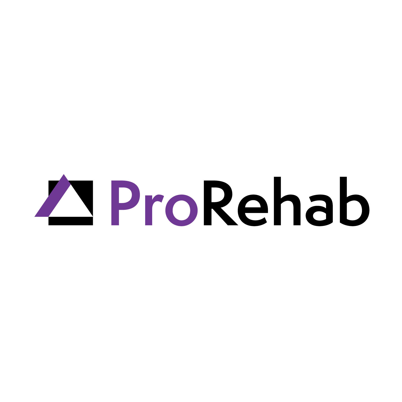 ProRehab - Ferdinand, IN - Physical Therapy & Rehab