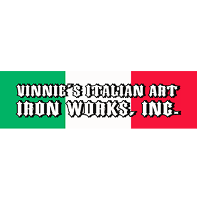 Italian Art Ironworks Inc