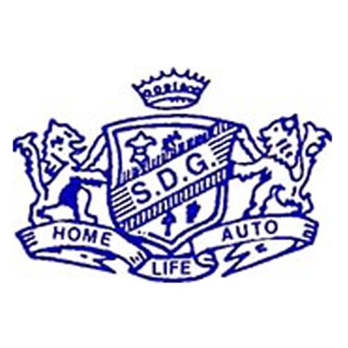 Sdg Insurance Agency