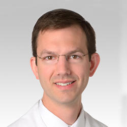 Todd T Tomson, MD