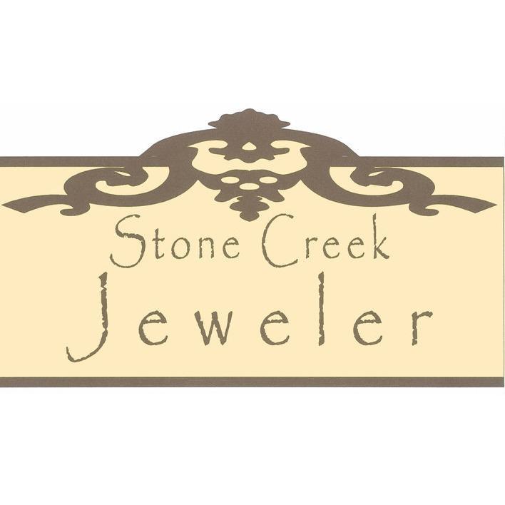 Stone Creek Jeweler