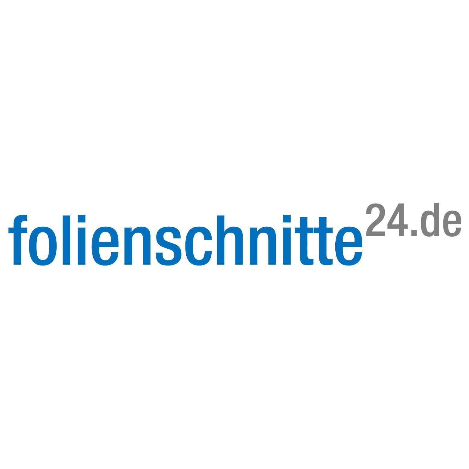Bild zu folienschnitte24.de in Stuhr