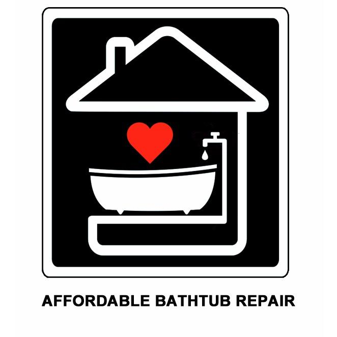 Affordable Bathtub Repair - Hendersonville, TN - Bathroom & Shower Fixtures