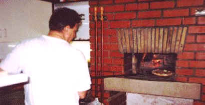 Pizzeria Draga image 2