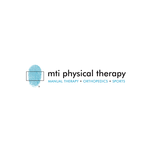 MTI Physical Therapy - Issaquah