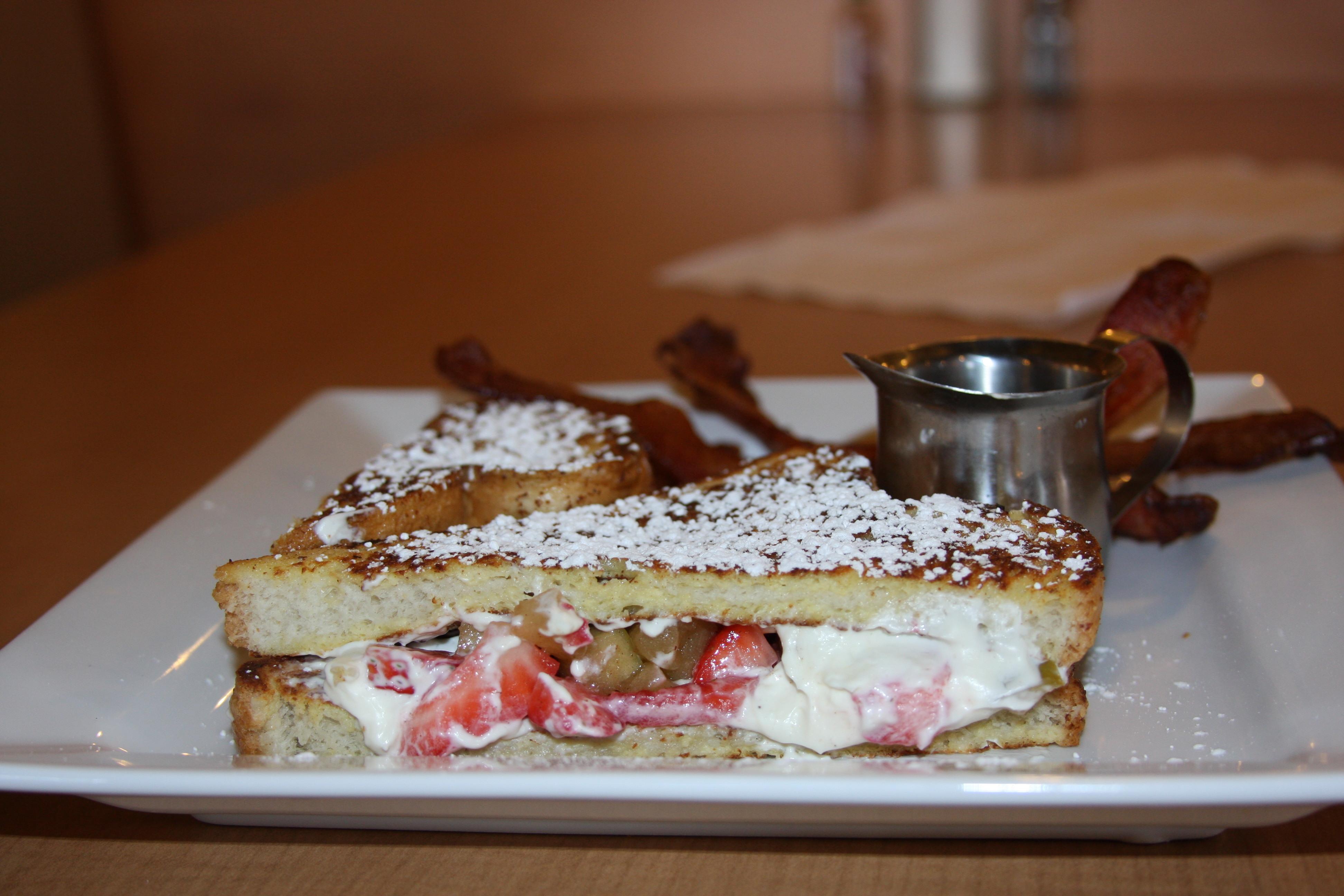 Korner Cafe image 11