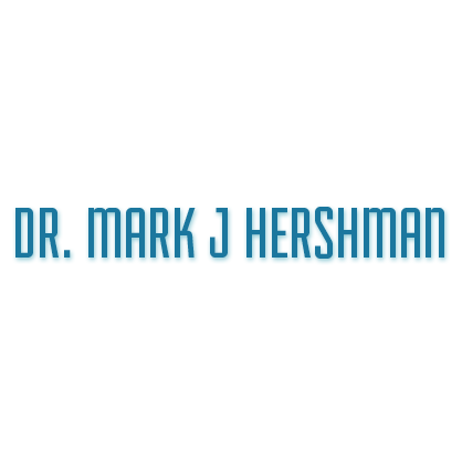 Dr. Mark J. Hershman - Katonah, NY - Counseling & Therapy Services