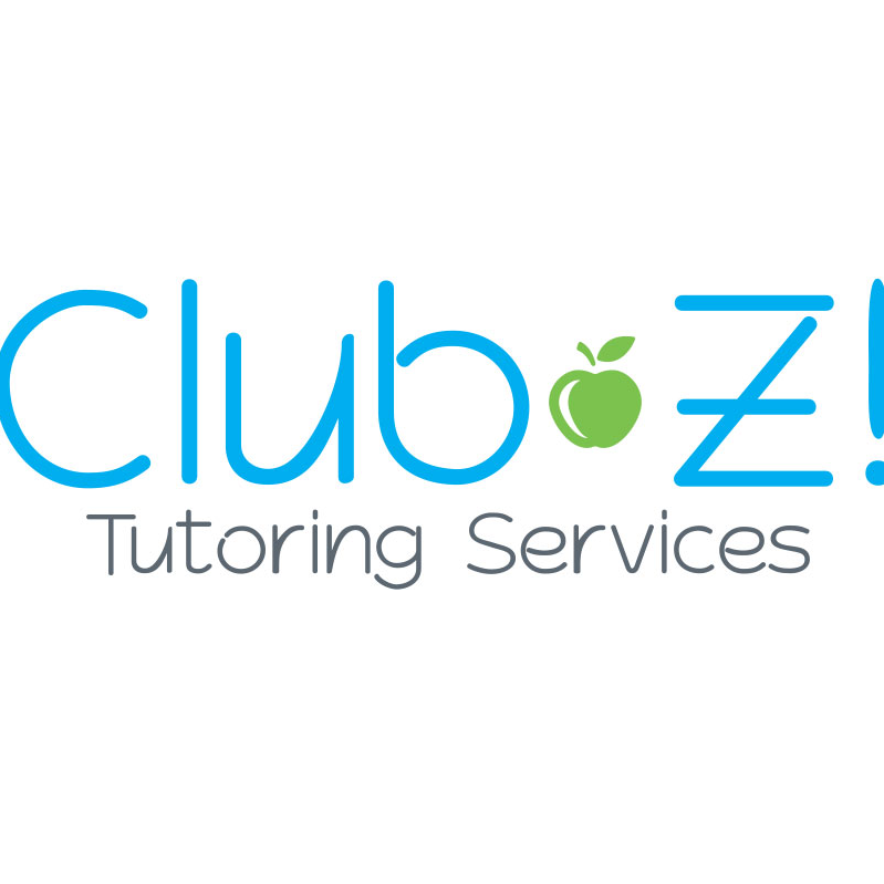 Club Z! Tutoring of St. Louis and Chesterfield, MO