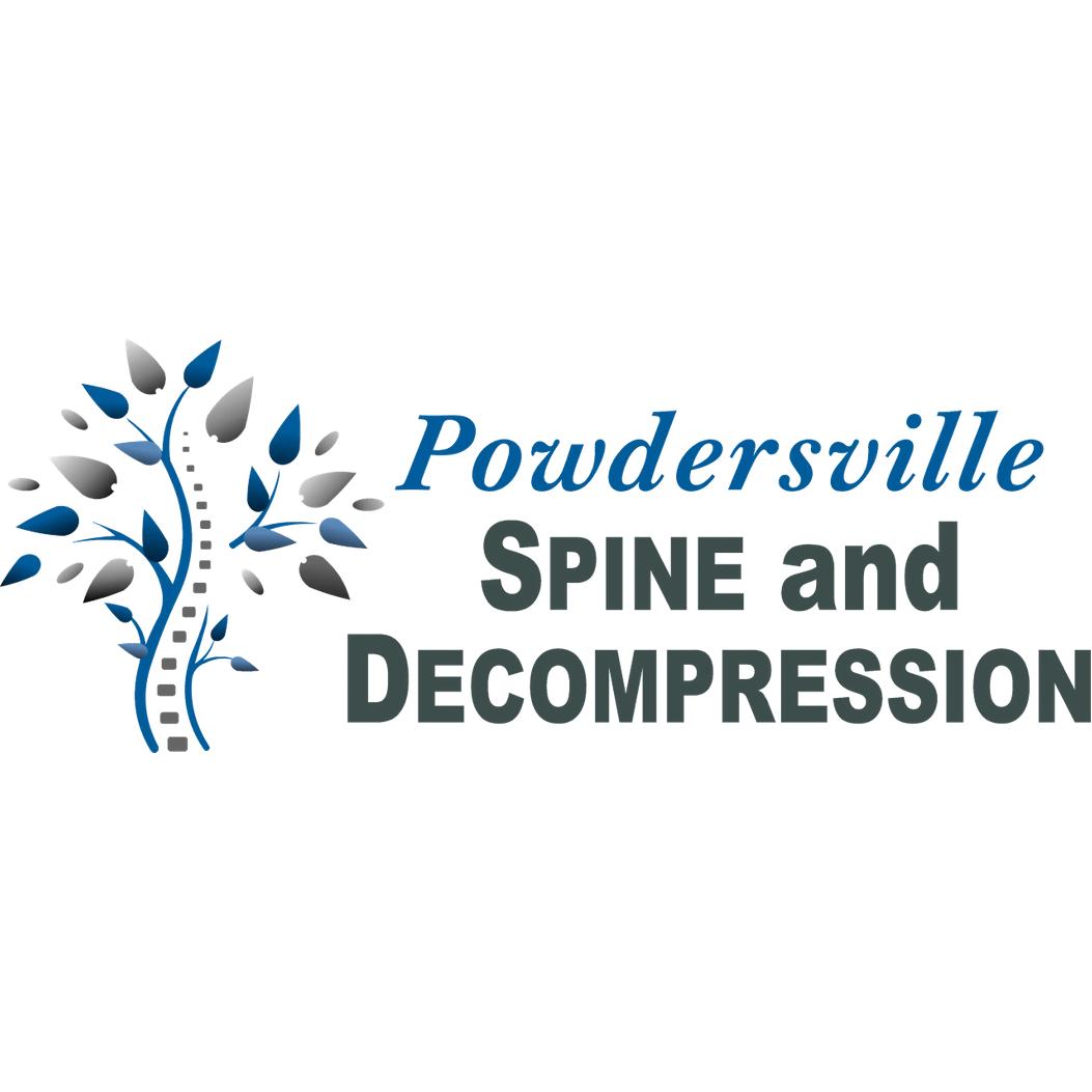 Powdersville Spine and Decompression - Piedmont, SC 29673 - (864)625-1600 | ShowMeLocal.com