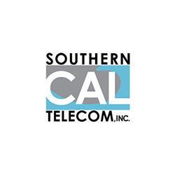 Southern Cal Telecom Inc.