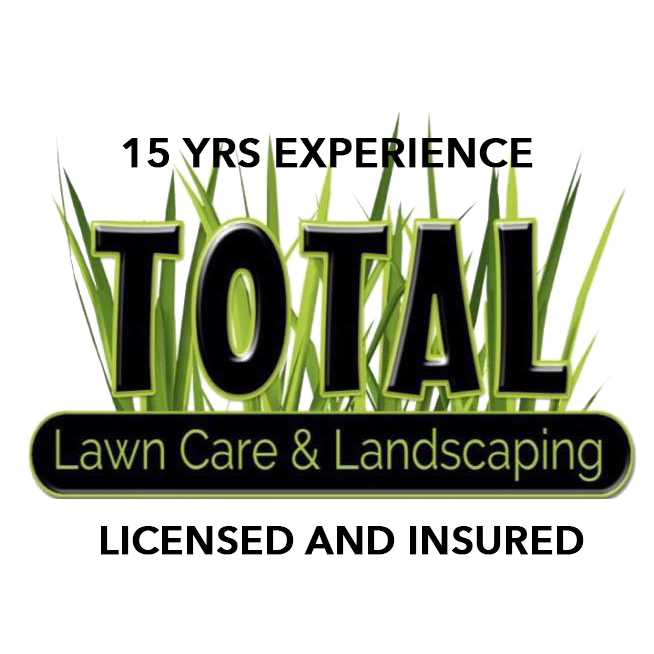 Total Lawn Care & Landscaping - Manning, SC 29102 - (803)464-8338 | ShowMeLocal.com